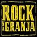 Radio Rock na Granja Logo