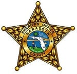 Sarasota County Sheriff, Venice and North Port Police