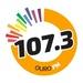 Rádio Ouro FM Logo