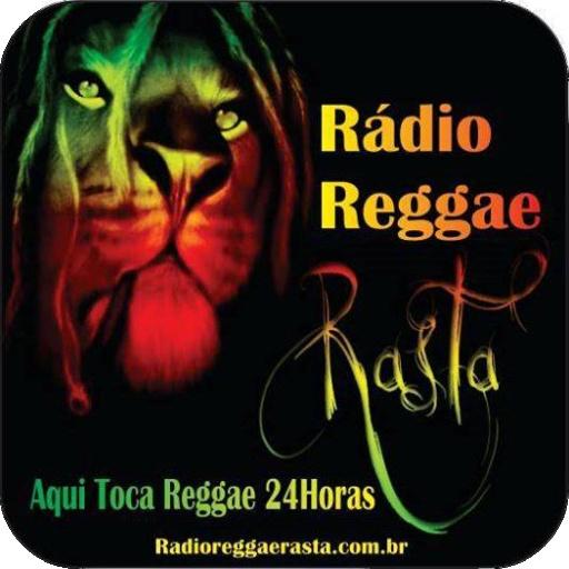 Radio Reggae Rasta