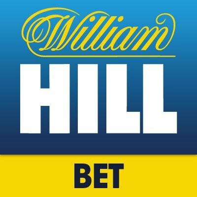 William Hill Dog Racing Radio