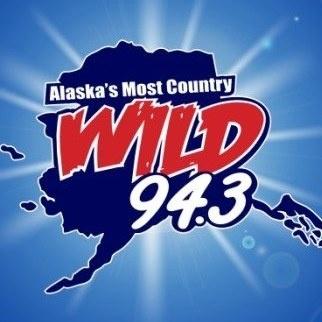 Wild 94.3 - KWDD