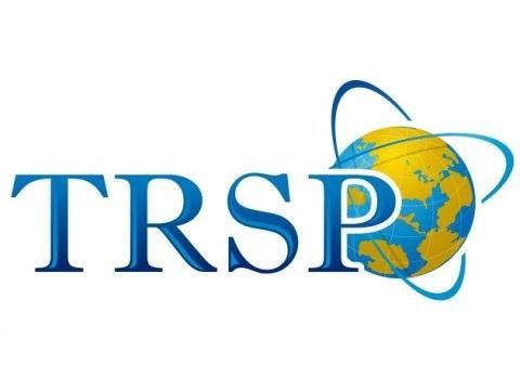 TRSP Radio