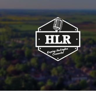 Heckington Living Community Radio (HLR)