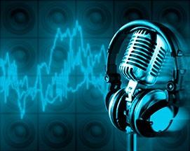 Glastonbury Radio