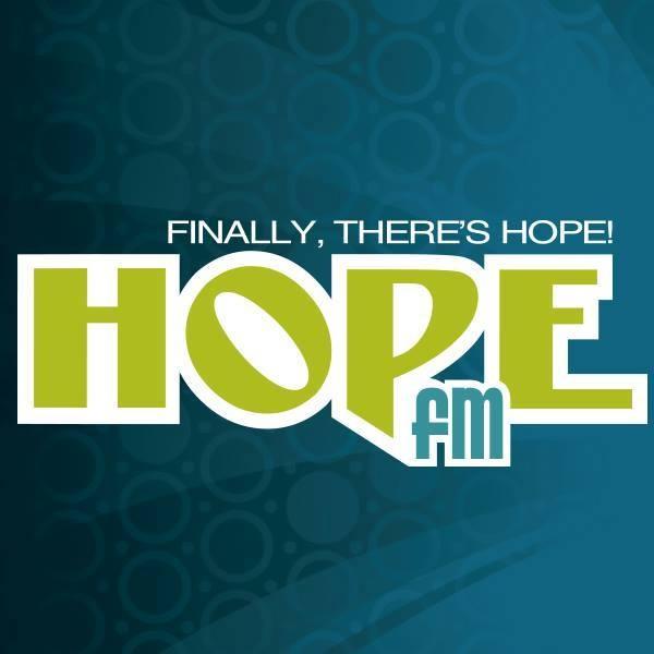 Hope FM - WVBV