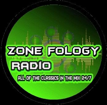 Sync Tricks - Zone Fology Radio