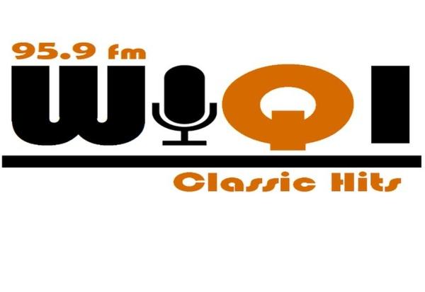 Classic Hits 95.9 - WIQI