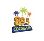 Rádio Cocais Fm