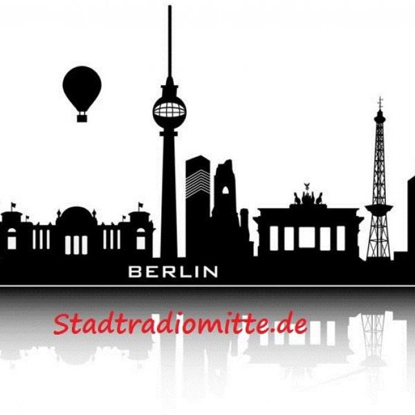 stadtradiomitte