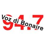 Voz di Bonaire Logo