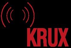 91.5-FM KRUX - KRUX