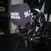 Radio Pablo Neruda Logo
