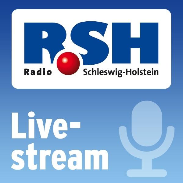 R.SH - LiveStream