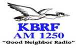 Good Neighbor Radio - KBRF
