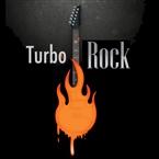 Turbo ROCK Alternative