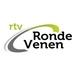 RTV Ronde Venen Logo