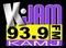 K-Jam - KAMJ Logo