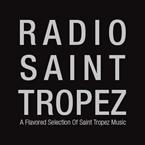 Radio Saint Tropez