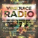 Vinejuice Radio Logo