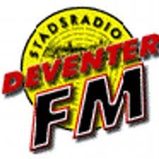 Deventer FM