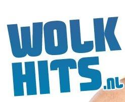 WolkHits