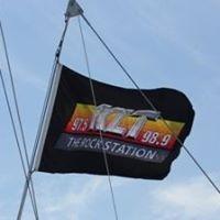 KLT The Rock Station - WKLT