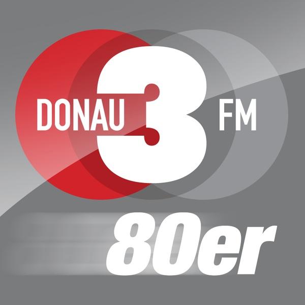 Donau 3 FM - 80er