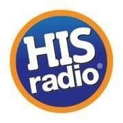 His Radio - WRAF