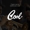 Dash Radio - Cool - Classic Jazz Logo