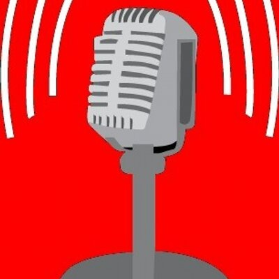 Rádio Everest FM