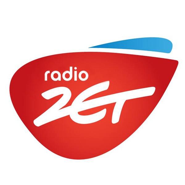 radiozet online