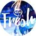 RFM - RFM Fresh Logo