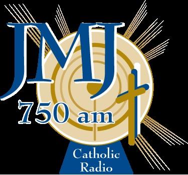JMJ Catholic Radio - WQOR