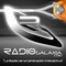 RadioGalaxia Logo