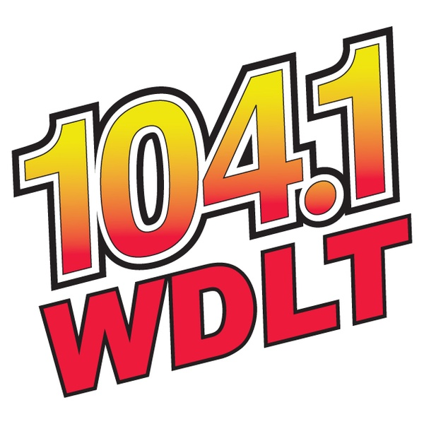 104.1 WDLT - WDLT-FM