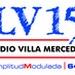Radio Villa Mercedes Logo