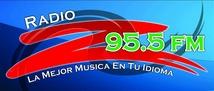 Radio Z 95.5 FM - KZAT
