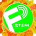 Radio Frecuencia Logo