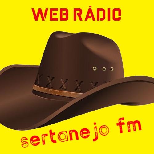 Sertanejo FM