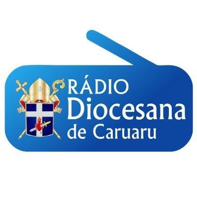 Rádio Diocesana de Caruaru