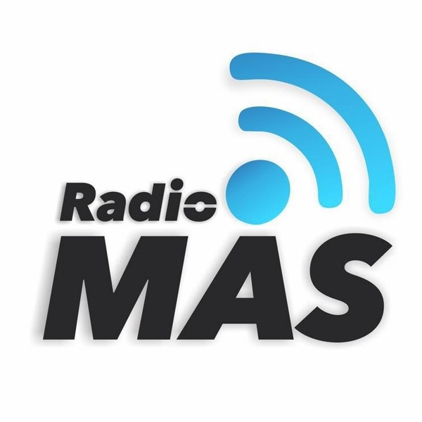 MAS Radio - HD