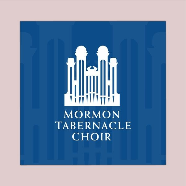 Mormon Channel - Mormon Tabernacle Choir