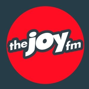 The Joy FM - WDVH-FM
