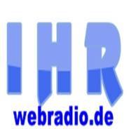 Inntal Heartbeat Radio