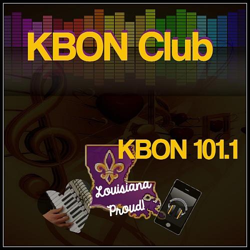 KBON Club