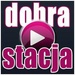 Radio Dobra Stacja Logo