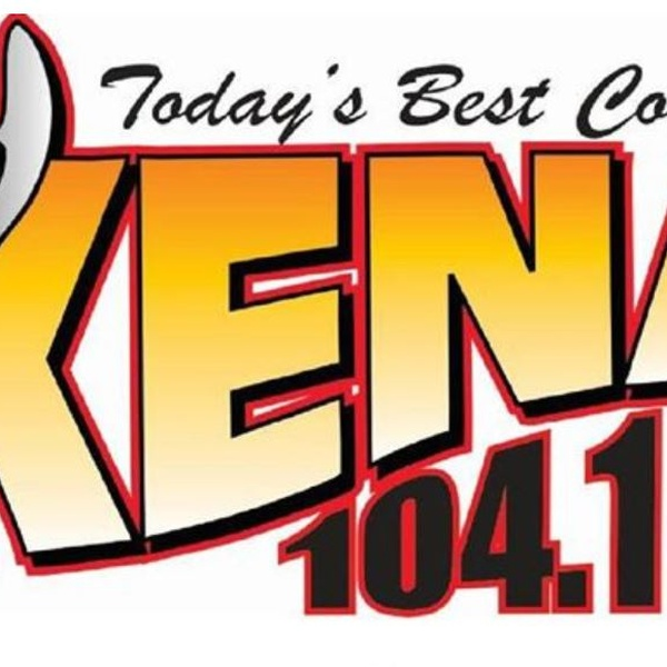 Kena 104 1 kena fm fm 104 1 hatfield ar escuchar for 104 1 the fish