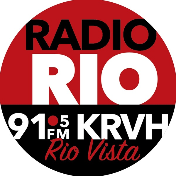 Radio Rio - KRVH