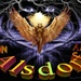 Alsdorf On Air Channel 3 Logo